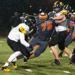 Minnesota High School Football, Jacob Stanislawski, Winona Winhawks, Class of 2017, Recruiting Report