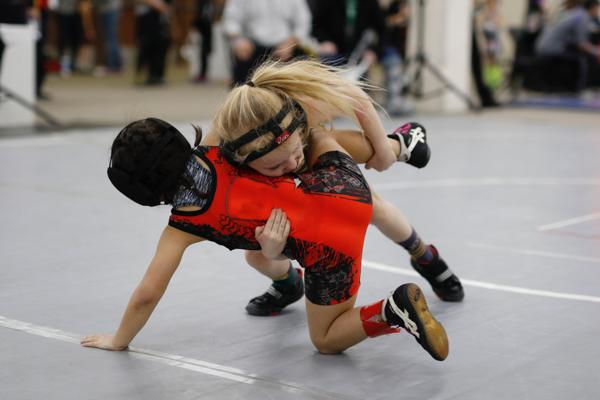 Image result for juniors wrestling