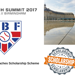 BSUK Coach Summit bbf scholarship