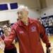 Our Lady Mt. Carmel coach Joe Ranoia