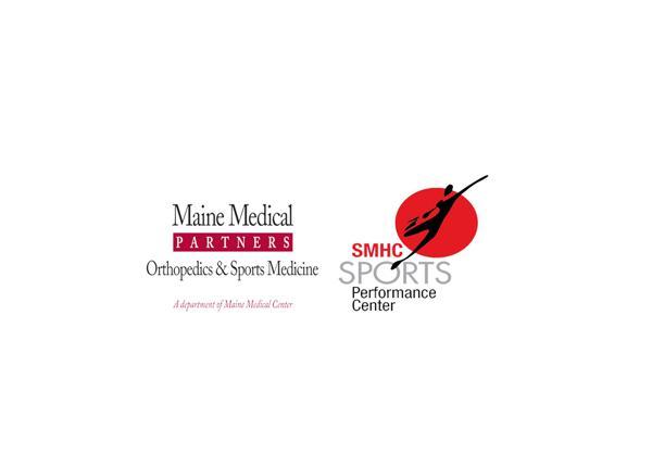 GPS Maine Announces New Partnership