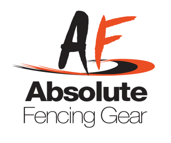 Absolute Fencing Gear® to Supply USA Fencing National Team