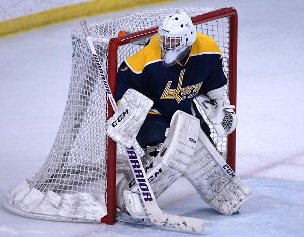 MN H.S.: Prior Lake Edges Lakeville North In OT To Clinch South Suburban