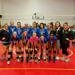 U15 Elite wins Silver at MD Juniors Open/Club Tournament