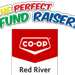 Co-op Fundraiser
