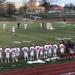Opening Night for Red Devil Lacrosse