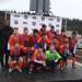 FC Bellevue 02 Boys - Washington Cup 2017 Champions