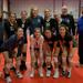 BRYC 16N Blitz Finishes 3rd at MD MLK Challenge