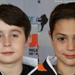 Jr. Flyers announce Squirt Spotlights for week ending October 20