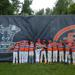 All Out Baseball 9U Pack wins 3rd straight Championship! Tryouts in late June