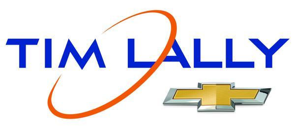 2019 Tim Lally Memorial Diamond League Tournament