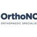Ortho NC dot com Logo