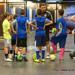 Learn ball control