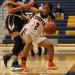 Guard Aja Wheeler leads Robbinsdale Cooper
