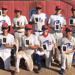 All Out 14U Pack Tag Em Champions