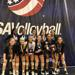 VA Juniors U16 Elite finishes second in the nation