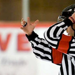 Referee Clinics are now available!