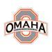 2017-2018 Omaha Hockey Registration
