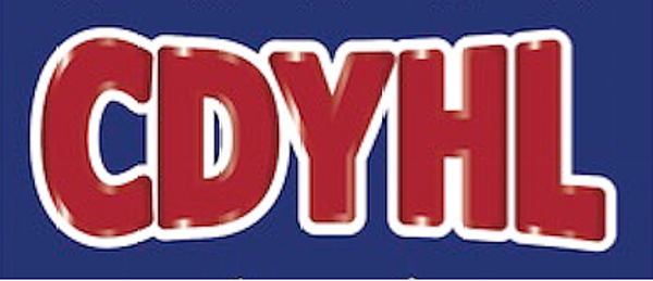 Continental Divide Youth Hockey League