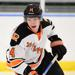 EHL Jr. Flyers forward Alex Burnett makes commitment to Ohio University