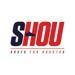 SHOU (Shoes For Houston) Drive