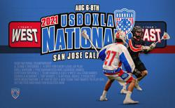 Registration for 2021 USBOXLA Nationals officially open