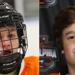 Team Philadelphia's names Players of the Week for week ending February 9
