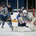 Blue Ox go up 2-0 in season series vs Moose