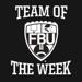 Minnesota High School Football, Team of the Week, Football University, 2017 Season, Week 6, Kimball Area Cubs