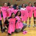 Agape 14-1 Silver Reigns at ACES Friendship Tourney