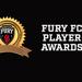 Fury FC Awards Gala