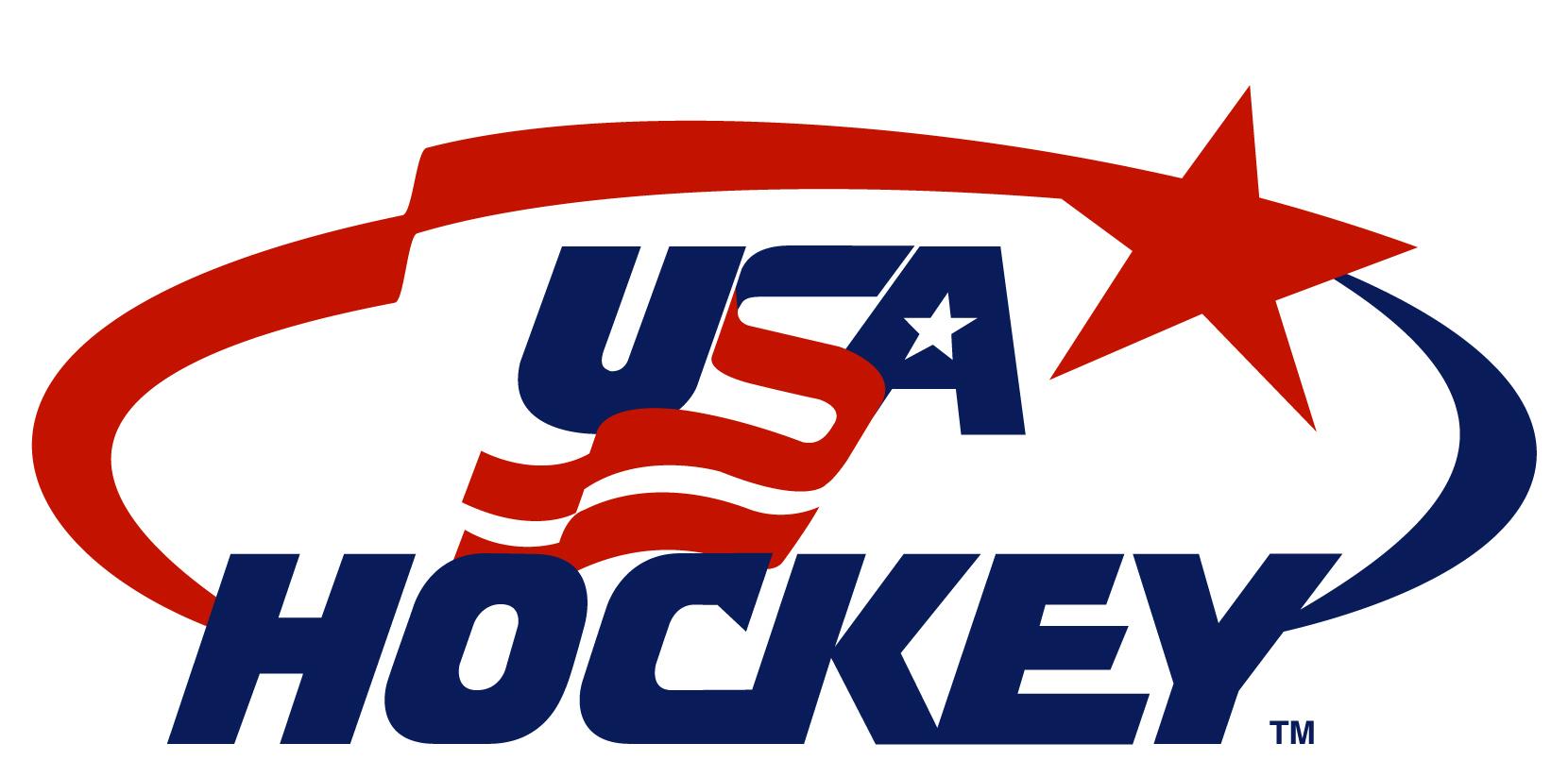 「usa hockey」の画像検索結果