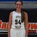 Brynne Rolland of Apple Valley is a top 15 player in the Class of 2018