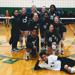 Agape 14-1 Gold at CEVA Qualifier Tournament
