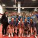 VA Juniors U13 Wins Gold at the 2018 NVPL