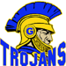 garner torjans logo