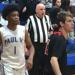 Hartnell Haye leads Paul VI past Haddonfield with 12 points