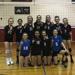 U13's wins the VA Elite U13 Invitational
