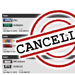 DUE TO POOR FIELD CONDITIONS ALL GAMES TOMORROW ARE CANCELLED SUNDAY MARCH 11, 2018.