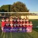 Orlando City Cup