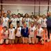 East Coast Power Delaware had another terrific showing this weekend courtesy of our awesome 13s!