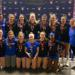 VA Juniors U18 Elite wins Silver at Ohio Valley Qualifier