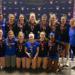 VA Juniors U18 Elite wins Silver at Ohio Valley Qualifier