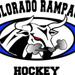 Colorado Rampage Youth Hockey Travel Teams