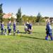 San Ramon FC Youth Soccer Players