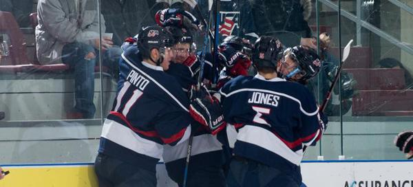 GAMEDAY: U S  Ready for WJAC Championship Game