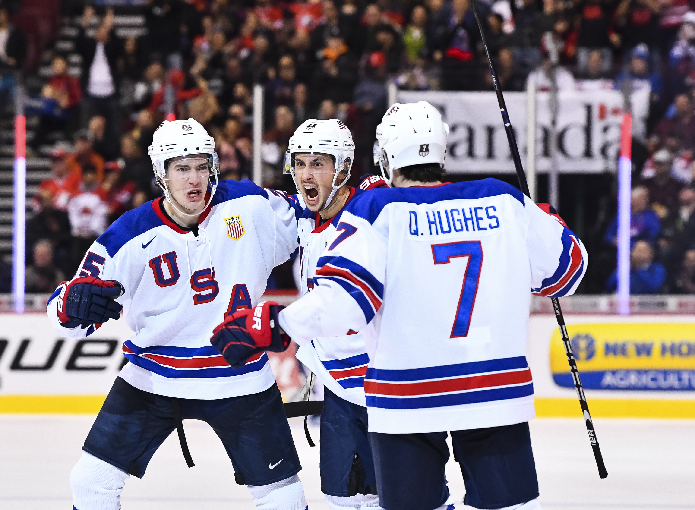 ishockey vm 2019 tv