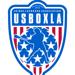Yetis Lacrosse USBOXLA Sanctioned