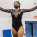 Student-Athlete Spotlight - Kynnedi Malone, Nicolet