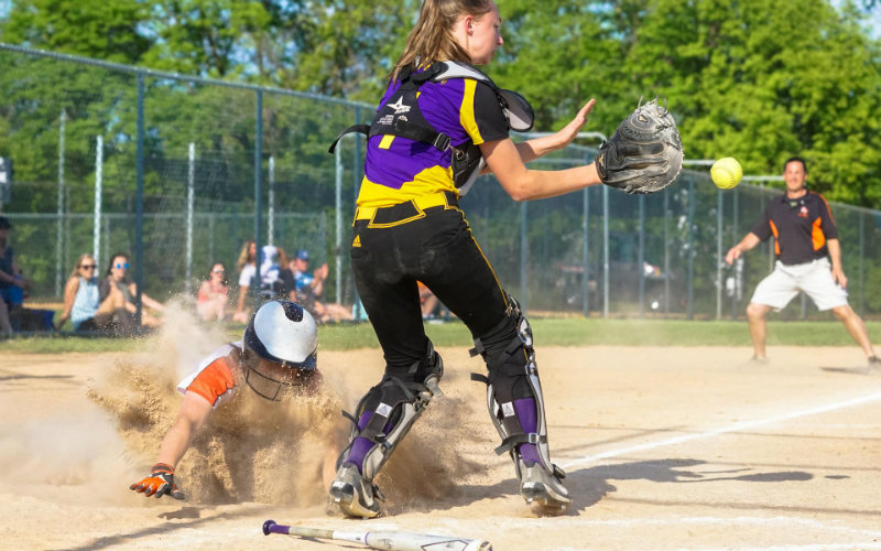 Mn Softball Hub High School Girls Softball News Scores Standings
